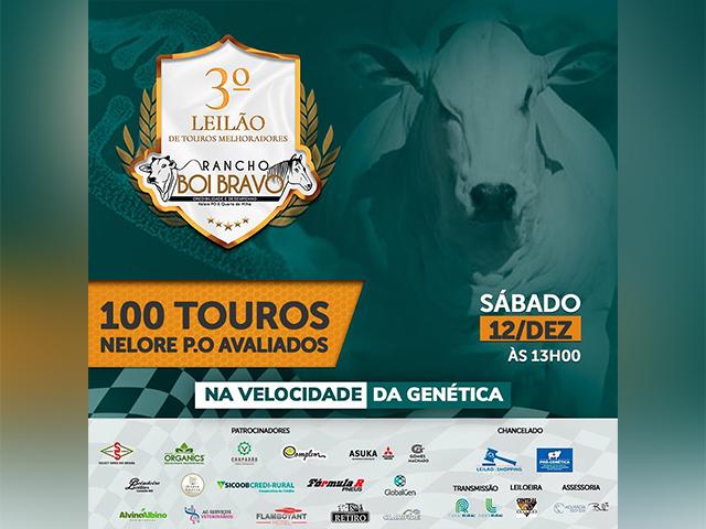 3°-Leilao-Rancho-Boi-Bravo-12.12